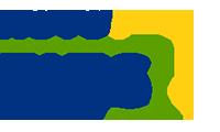 logotipo Novo FIES