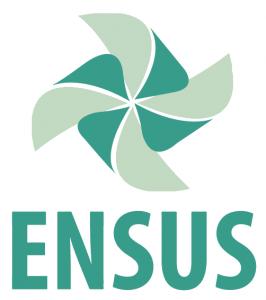 Ensus 2020