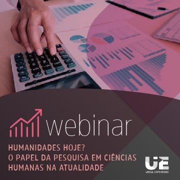 imagem do webinar humanidades hoje