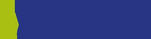 novo logotipo Unisul - cor azul