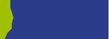 novo logotipo Unisul Universidade na cor azul