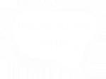 logotipo do Ecossistema Ânima na cor branca
