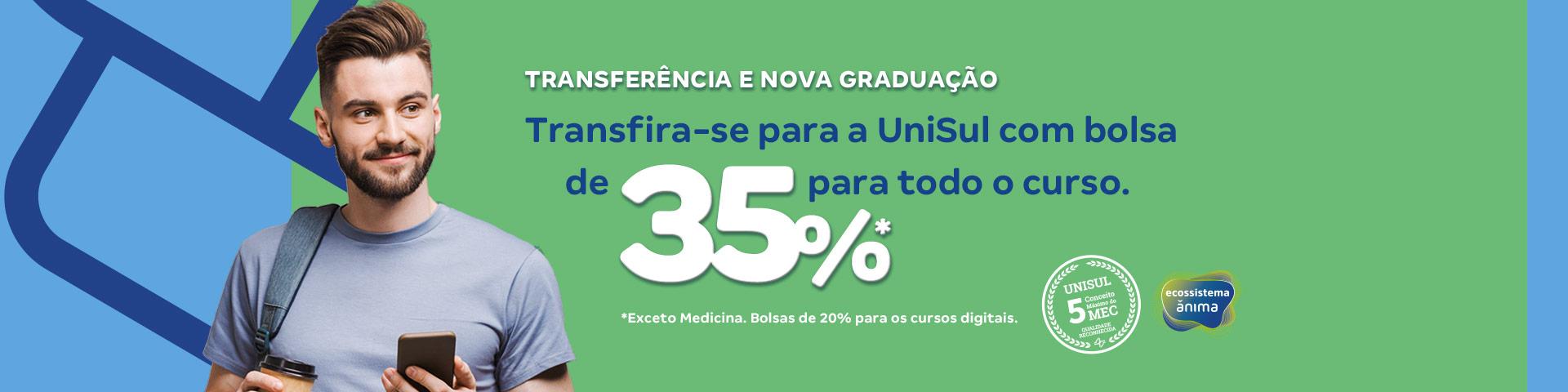 transferência e segunda graduação - 2021-2 - topo interna